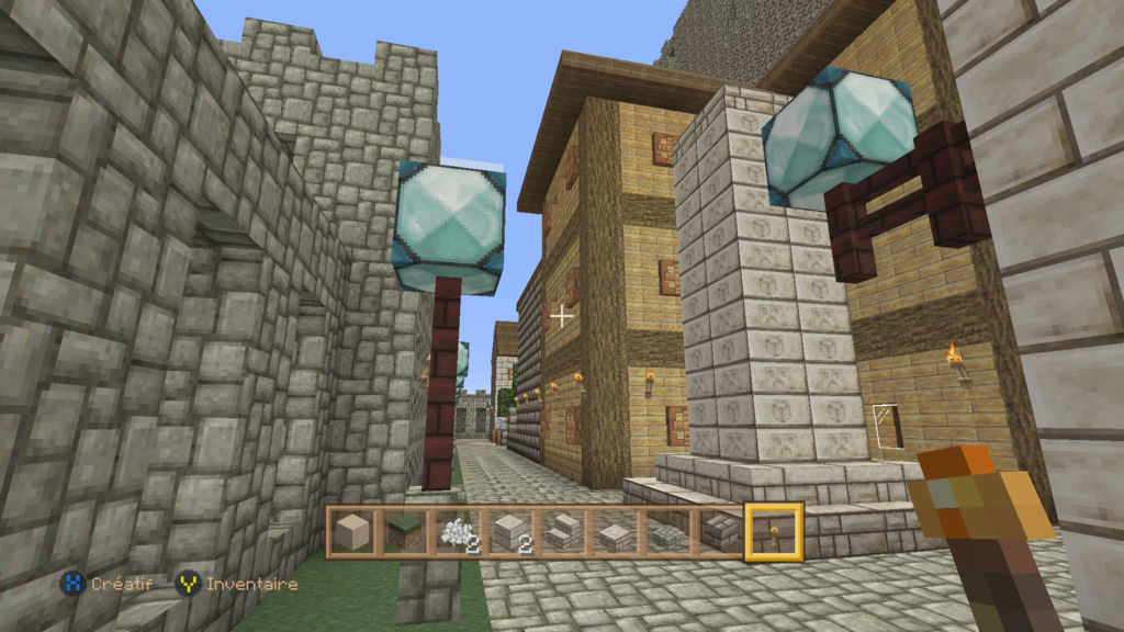 Minecraft: mes mondes/créations - Page 6 29-01-49