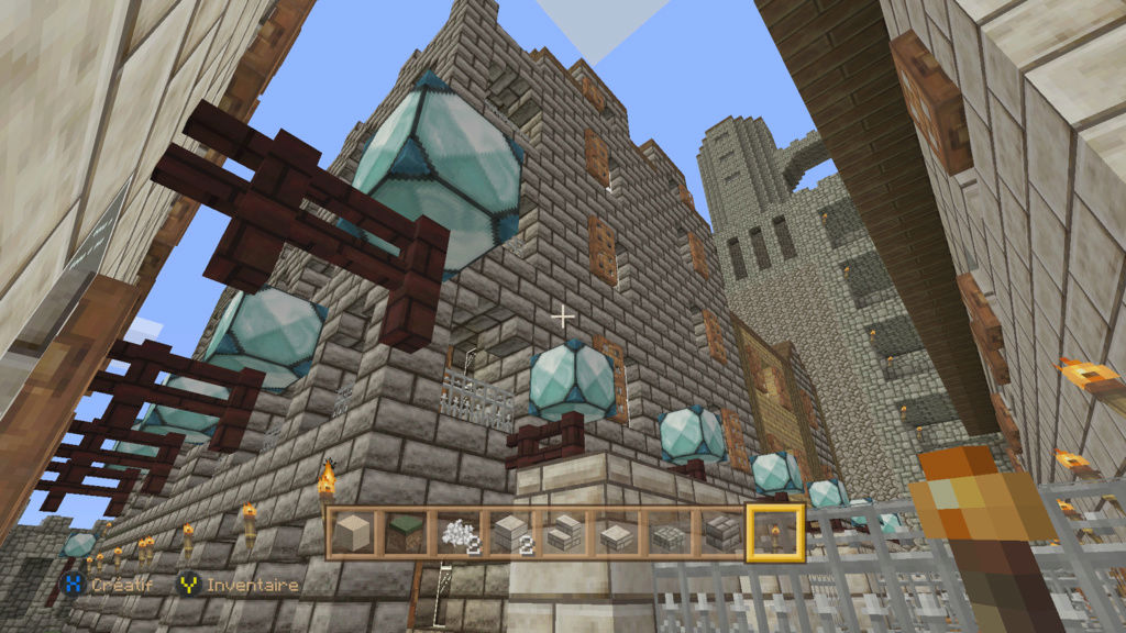 Minecraft: mes mondes/créations - Page 6 29-01-51