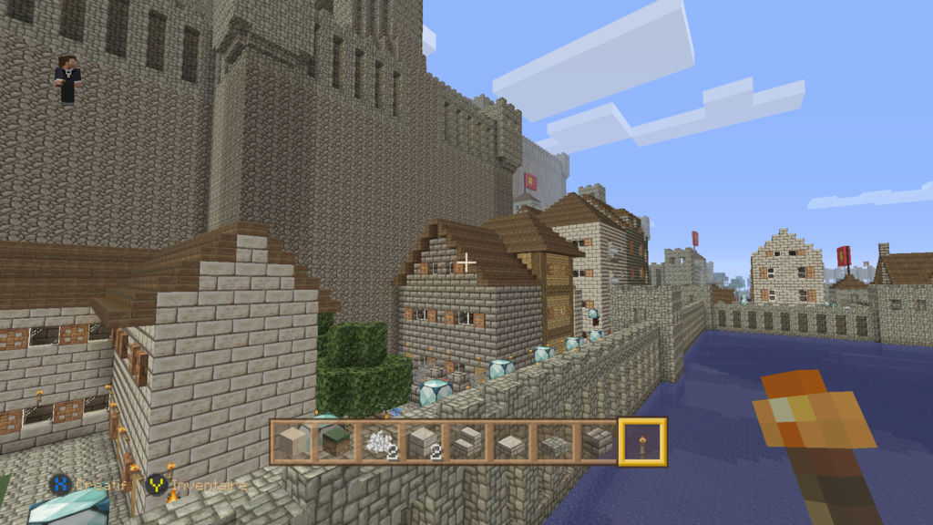 Minecraft: mes mondes/créations - Page 6 29-01-52
