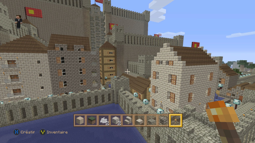Minecraft: mes mondes/créations - Page 6 29-01-54