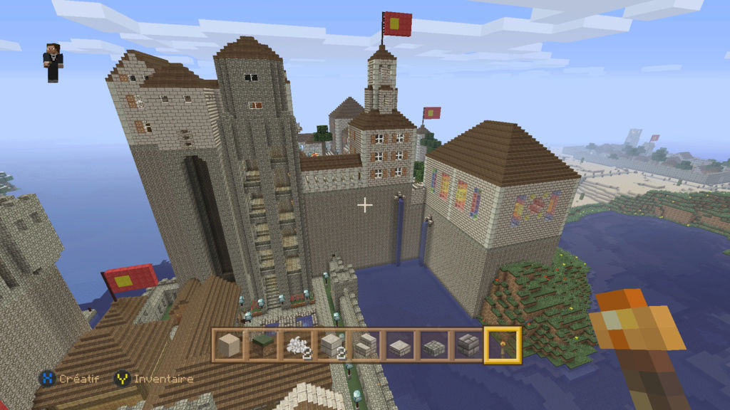 Minecraft: mes mondes/créations - Page 6 29-01-55