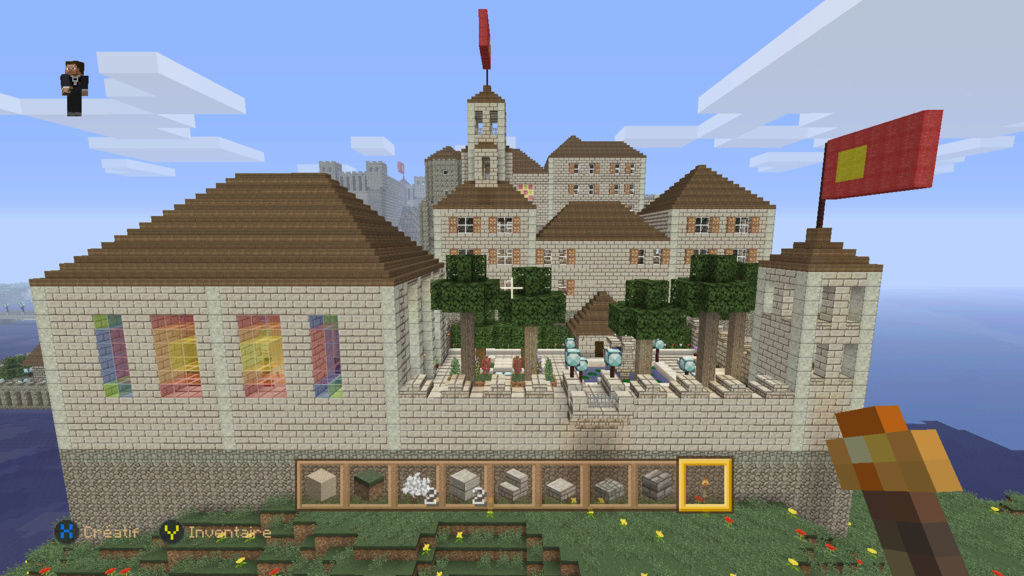 Minecraft: mes mondes/créations - Page 6 29-01-56