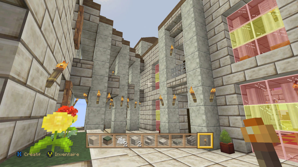 Minecraft: mes mondes/créations - Page 6 29-01-57