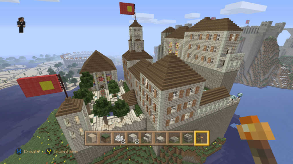 Minecraft: mes mondes/créations - Page 6 29-01-59