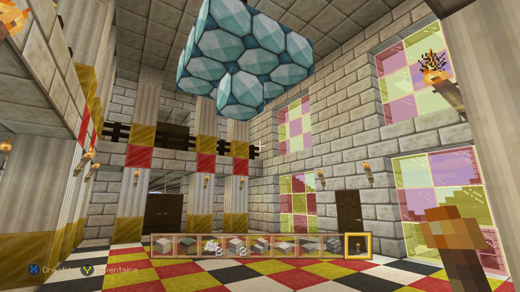 Minecraft: mes mondes/créations - Page 6 29-01-60
