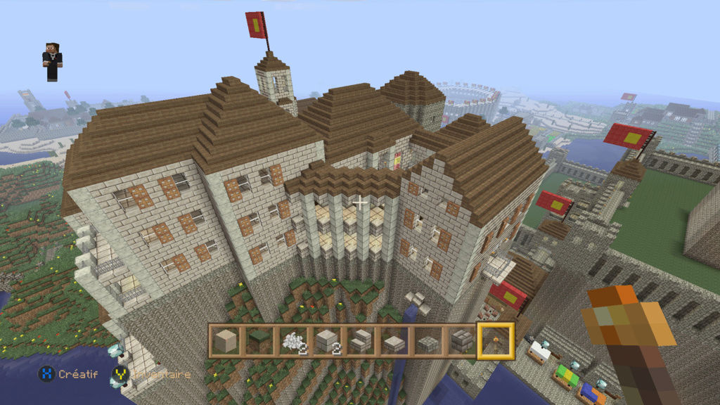 Minecraft: mes mondes/créations - Page 6 29-01-61