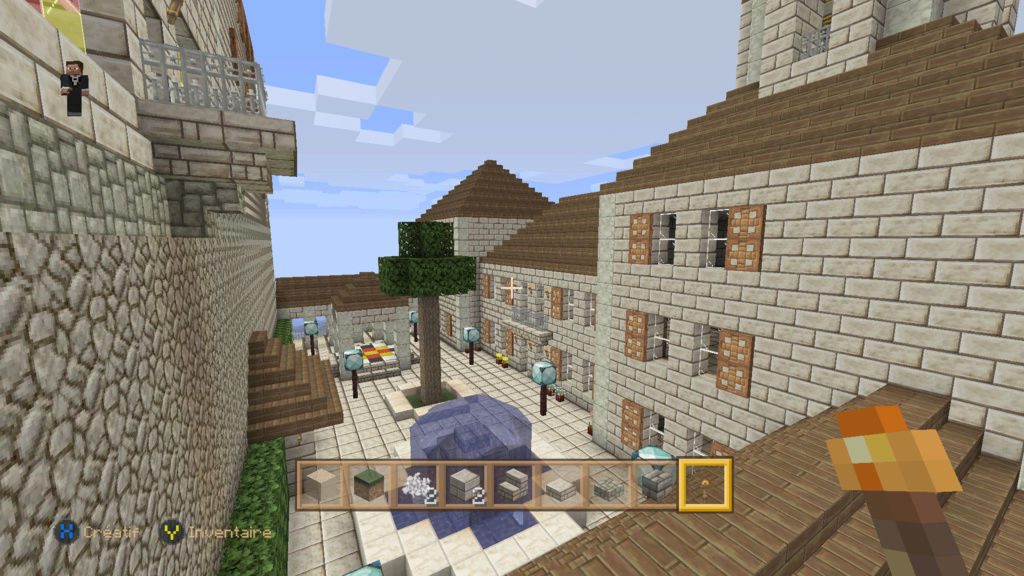 Minecraft: mes mondes/créations - Page 6 29-01-63
