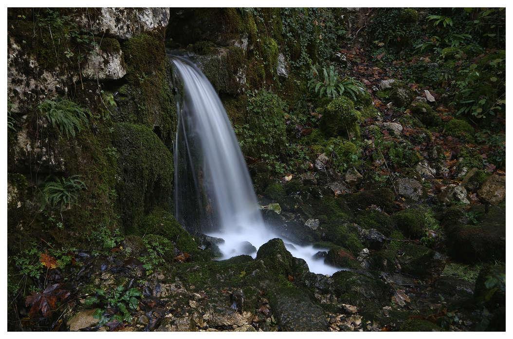 Petit tour vers mes cascades... Heriss12