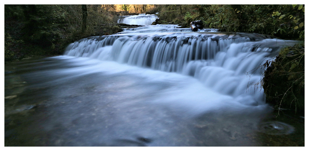 Petit tour vers mes cascades... Img_8410