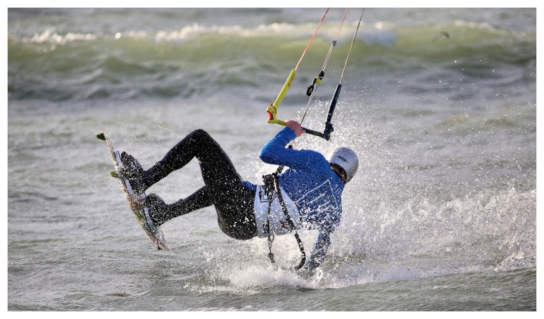 Kite au Havre Kite0210