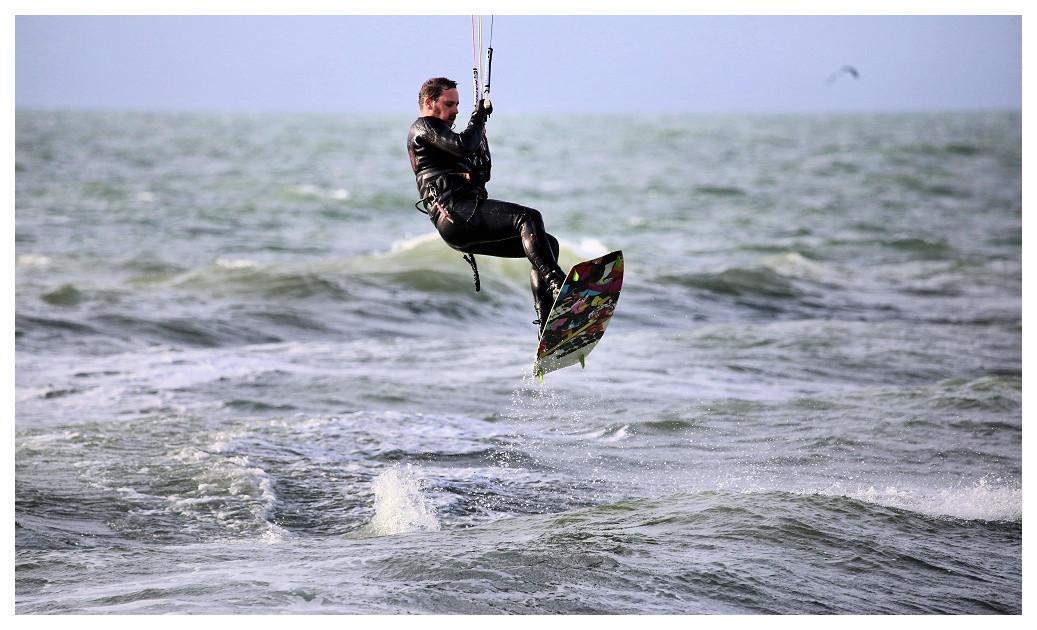 Kite au Havre Kite0310