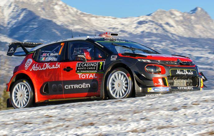Nouvelle saison WRC ... 2017 ... C3wrc_10