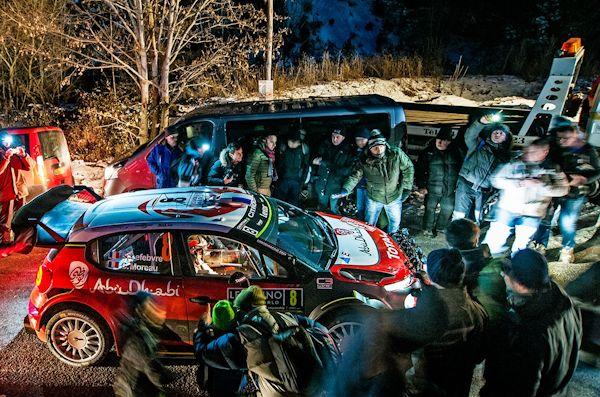 Nouvelle saison WRC ... 2017 ... C3wrc_11