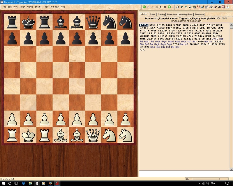 2nd Chess 960 European Team Cup - Semifinals - Page 2 960bas11