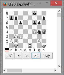 2nd Chess 960 European Team Cup - Semifinals - Page 3 Milan210