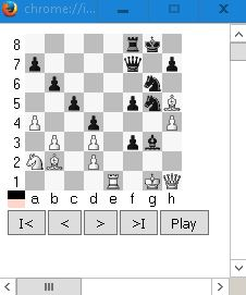 2nd Chess 960 European Team Cup - Semifinals - Page 2 Roatta12