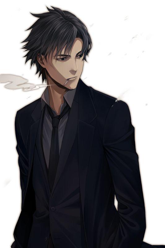 Kazuma Hishori 3f08bb10