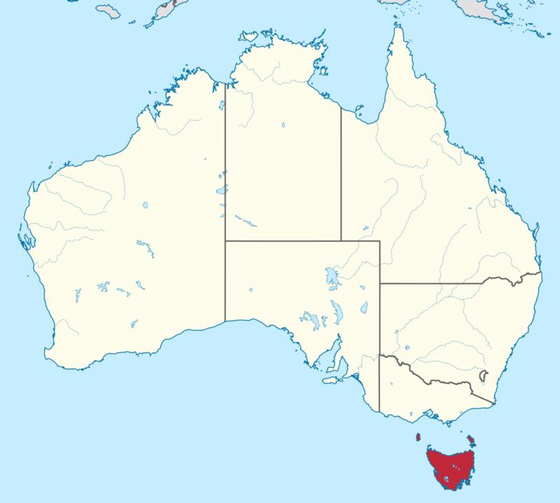 Comité de Course à escadre CM2 St Guénolé, me recevez-vous ? - Page 5 Tasman10