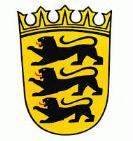 Förderprogramm Gründungsfinanzierung Wappen25