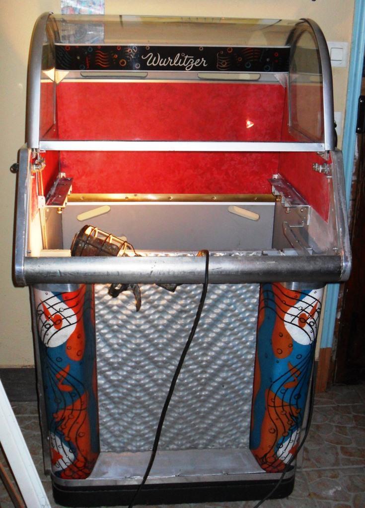 J'ai enfin mon jukebox ! - Page 2 1010