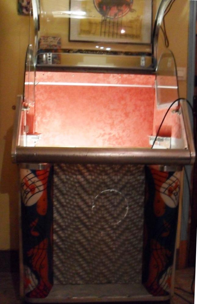 J'ai enfin mon jukebox ! - Page 3 1210