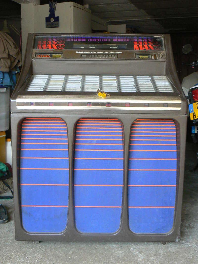 J'ai enfin mon jukebox ! Rock_o10