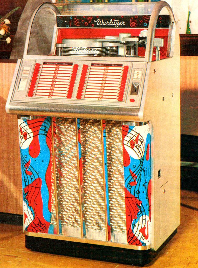J'ai enfin mon jukebox ! W1650_10