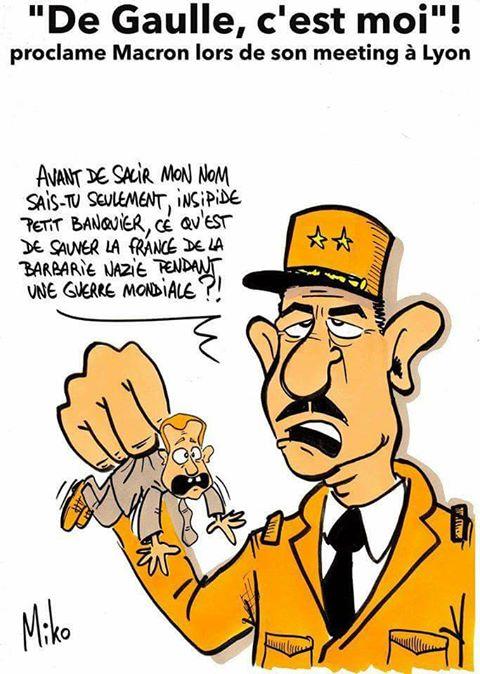 """Macron """"en marche"""" ! - Page 12 Macron10"""