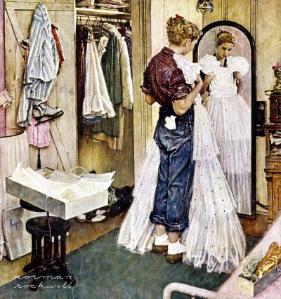 Norman Rockwell 1949-p11
