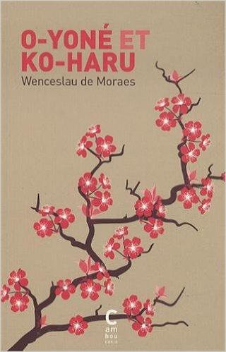 Wenceslau de Moraes 41mvlx10