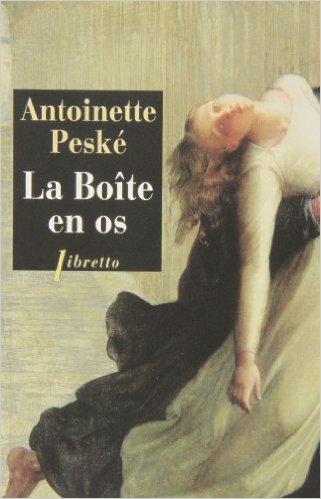Antoinette Peské 51hewx10