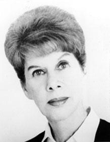 Anita Brookner  Anita_10