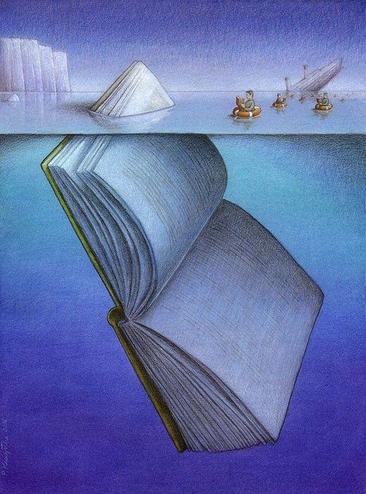 Lire, c'est rêver les yeux ouverts... - Page 4 E1173f10