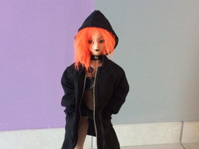 [Aquarius Doll Olivia] (Dithilde) Au coin du chat Syance10