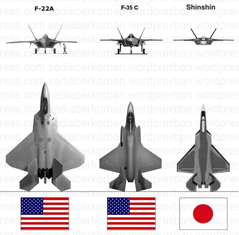 [Aviation] ATD-X - Page 3 F22f3510