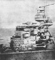 Croiseurs japonais - Page 4 Abukum10