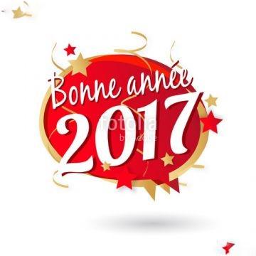 Nouvelle année  Forum211