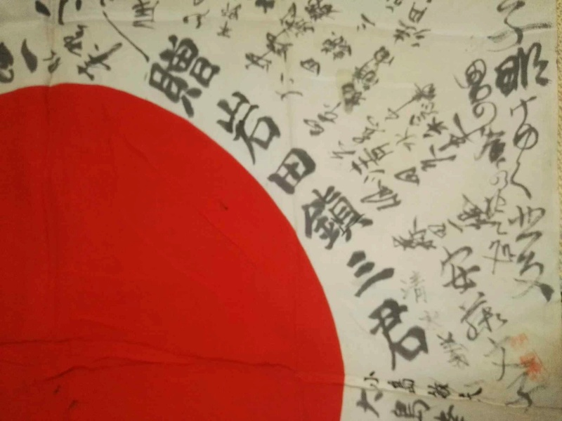 Identification drapeau Japonais hinomaru Img_2010