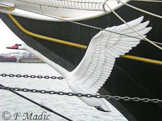 Bateau Pirates  1/72 Swan_f10