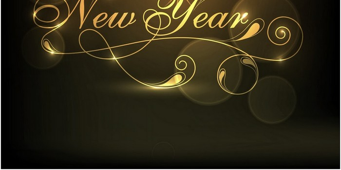 Joyeux Anniversaire et Bonne année ! Happy210