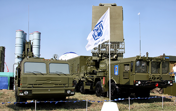 Russian Radar systems - Page 4 3l-ima10