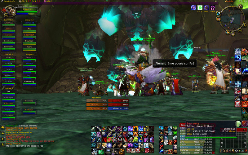 Minute - Druide Heal - Candidature non raideur Wowscr10