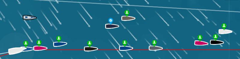 [Vendée Globe Virtuel 2016] La course sur VR - Page 6 Vr_que10