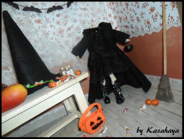 [Ocotbre 2016] Swap Halloween Sam_2825