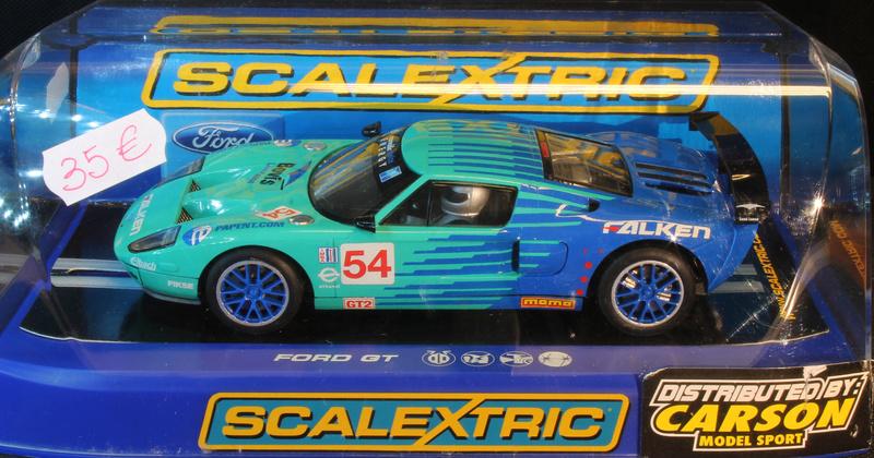 Un peu de Scalex a vendre...neuves  MAJ 04/01/2017 C313610