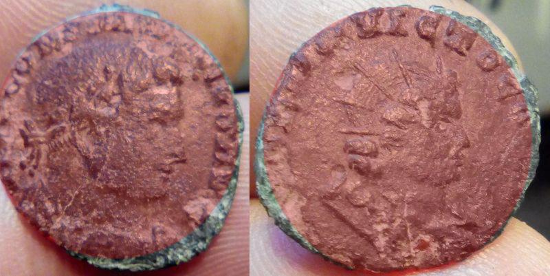 Identif monnaie lot 8 121710
