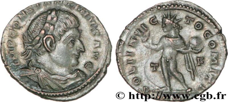Maximiani Monetae - Page 5 Ica-si10