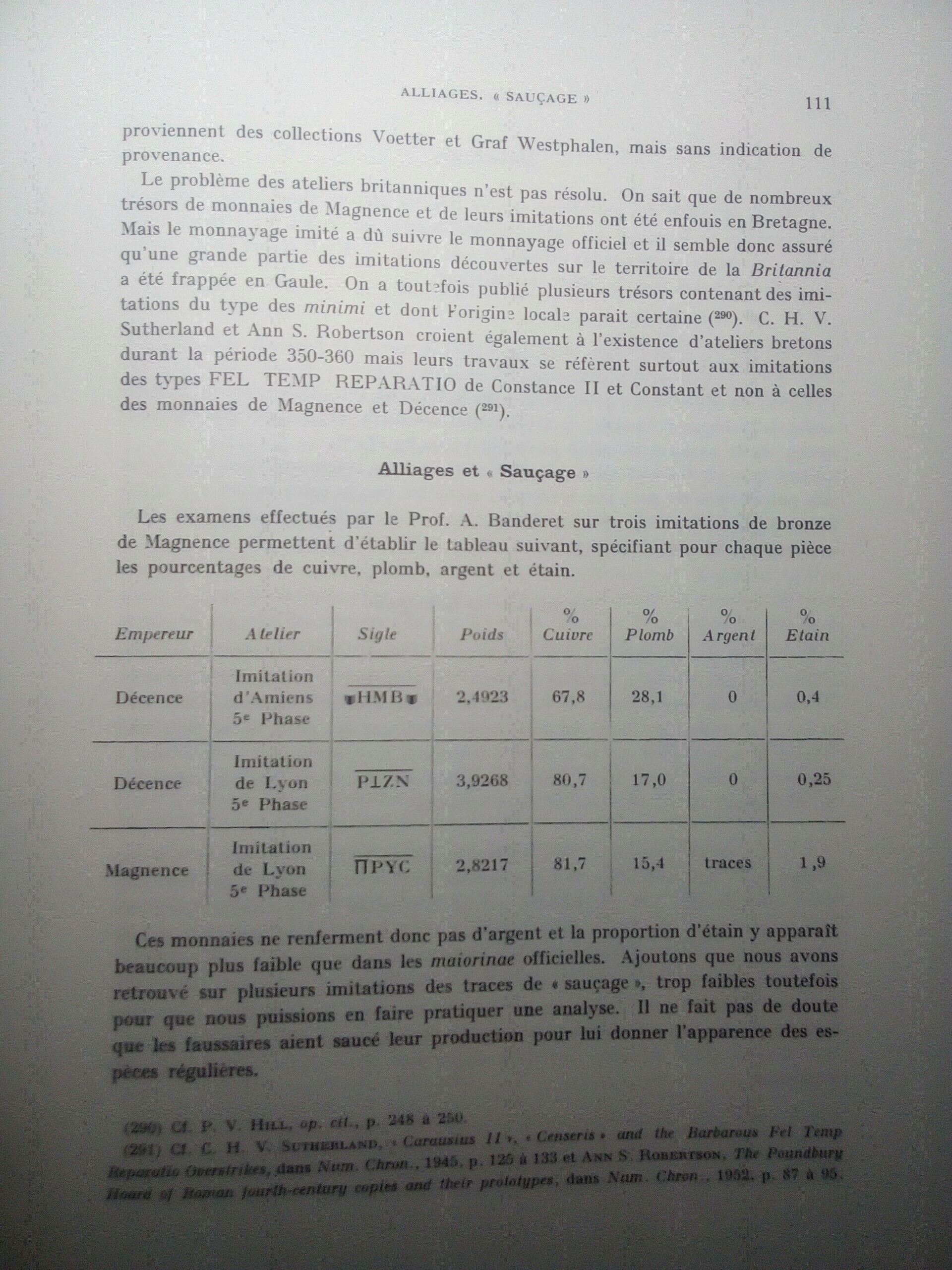 Mes Constantins - Page 14 Img_2020