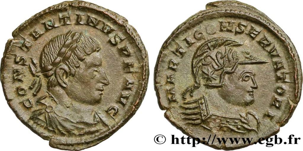 Constantin I M8d-cg10