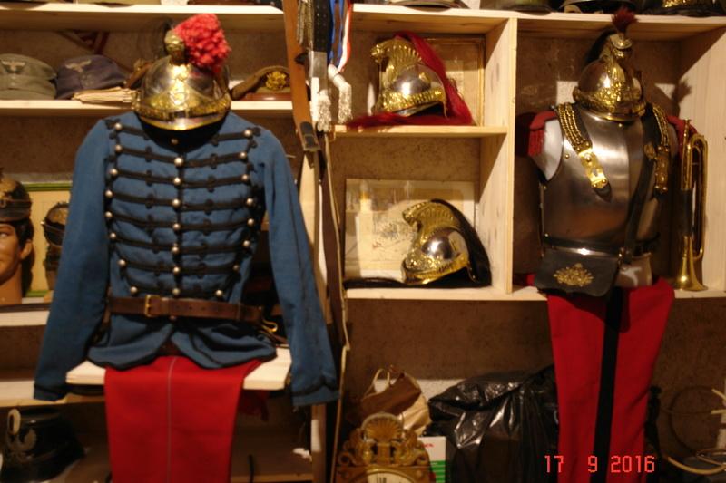ma collection 2 eme empire  Dsc00910